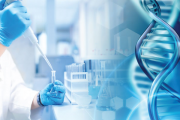 两地生物科技合作 联合发力生命科学