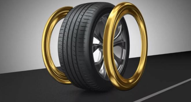 什么样的轮胎才能响应驾驶者对安全性的需求?